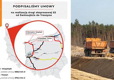 S3-od-winoujcia-do-Troszyna-Podpisane-umowy-2020-r.jpg